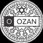 Logotipo de Ozan Cosmeticos