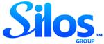 Logotipo de Silos Group
