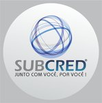 Logotipo de Subcred Group Brasil Franchising