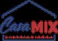 Logotipo de Casa Mix Distribuidora