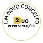 Logotipo de Duo Representações e Construção LTDA.