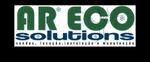 Logotipo de E Bento Representações Ltda Me.