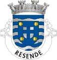 Logotipo de Rogério Resende Representações