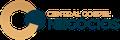 Logotipo de centralgospel.net