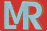 Logotipo de Leal Marques Representações
