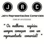 Logotipo de Jairo Pinto da Silva Filho LTDA